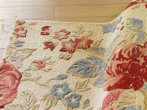 Pottery Barn Area Rugs Ebay Home Design Ideas Pottery Barn Rugs Canada