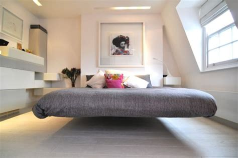 How To Build A Wall Bed by Bedroom Wall Bed Plans Bed Plans Budget How To Build A