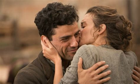 the promise film story the promise review an epic across the turkish and