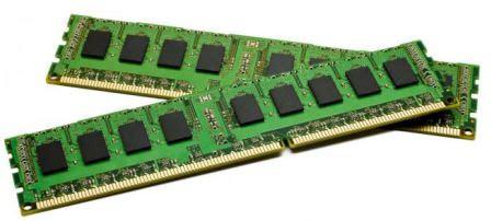 Ram Pada Komputer penyebab komputer boros listrik dan solusinya panduan teknisi