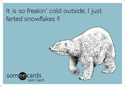 it would be so freakin cool to have a hammock in my room 119 best snow humor images on pinterest
