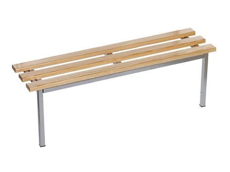 wooden changing room benches buy wall fixed changing room bench free delivery