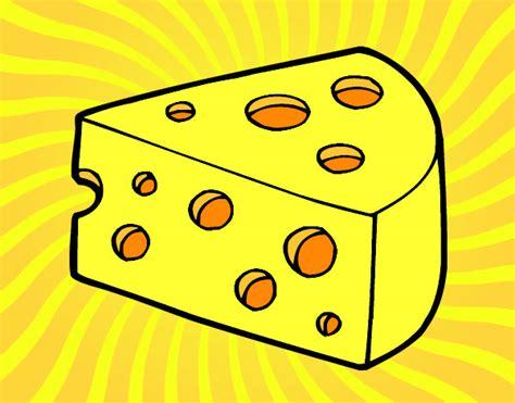 imagenes animadas queso como se dibuja un queso imagui