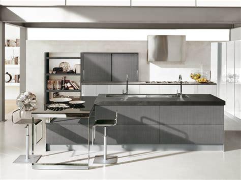 cucine con isola esempi e consigli pratici