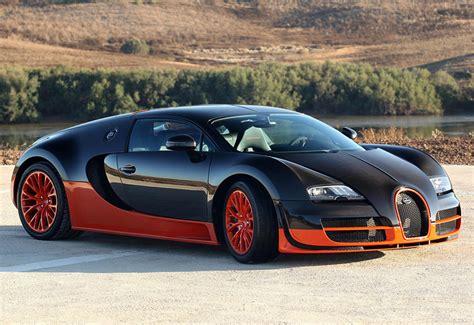 bugatti veyron weight 2010 bugatti veyron 16 4 sport specifications