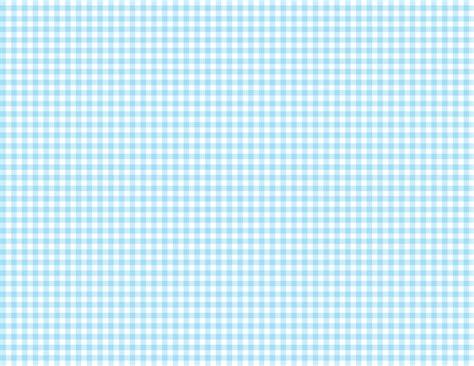 pattern in blue picnic blue patterns pinterest pattern wallpaper