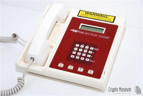 at t help desk number at t desk phones best home design 2018