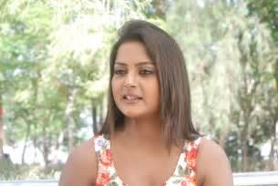 bhajapuri hd bhojpuri actress wallpapers latest bhojpuri heroine hd