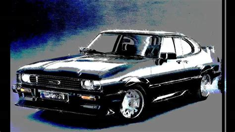 Cars Of The 80 S by Cool Cars Of The 80 S