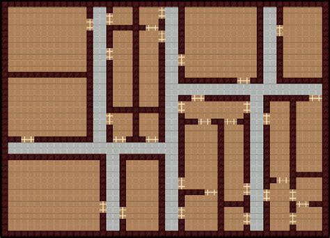 house layout generator house layout maze generator 187 polygon pi