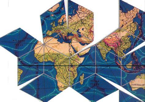american vortex map earthstar globe