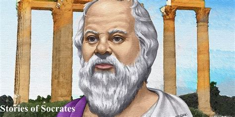 socrates biography in hindi pdf 5 stories of master socrates in hindi स कर त क ज वन क