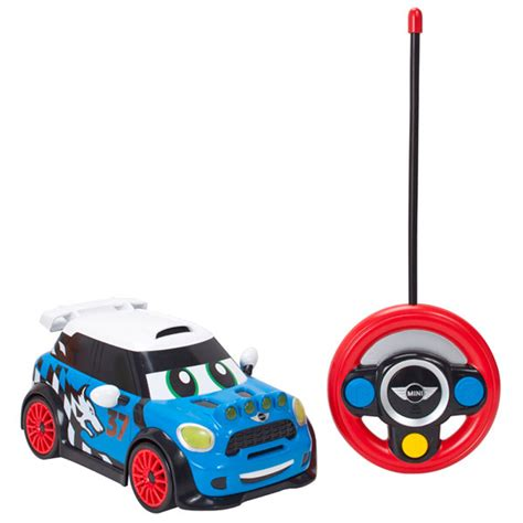 Going Mini by Electronic Toys And Remote Helicopters Shop