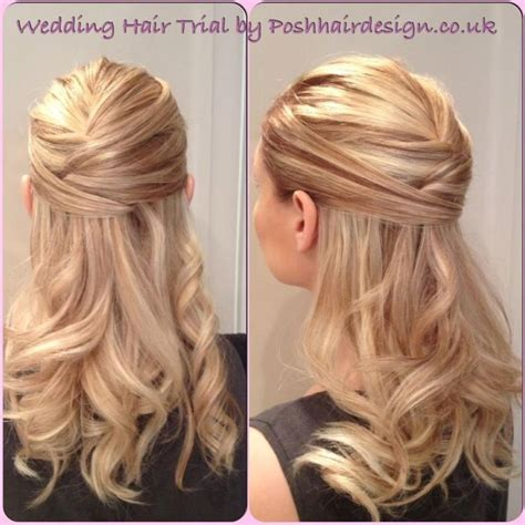 mother of bride hair gallery how to put up wedding hair hairstylegalleries com