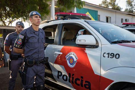 policia militar de sao paulo concurso soldado pm sp conhe 231 a etapas e curso de forma 231 227 o