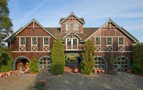 Carriage House Ithaca by 17 Best Images About Lovely Carriage House On