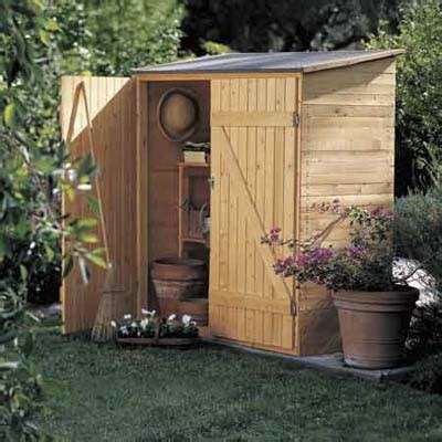 garden tool shed shed plans kits
