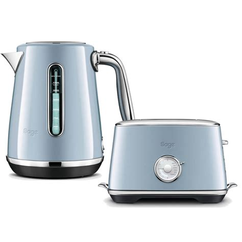Best Toaster And Kettle by heston blumenthal bta735bbg the toast select luxe 2 slice toaster kettle blueberry