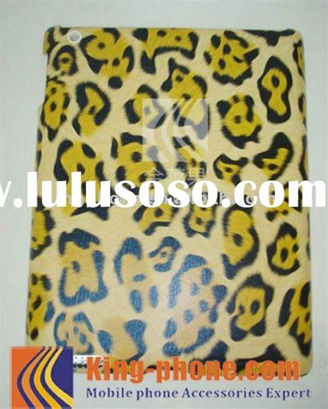 Graffity Hello Casing Hp Hardcase For Iphone Series leopard skin pattern leopard skin pattern manufacturers in lulusoso page 1