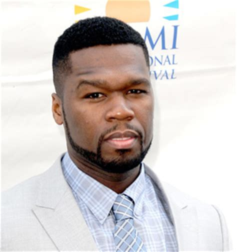 50 cent website 50 cent new hairstyle 50 cent launches new comedy website