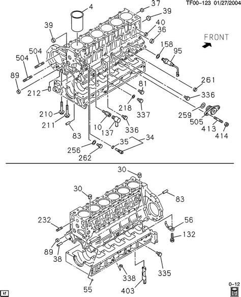 gmc t6500 wiring diagram w5500 wiring diagram wiring diagram elsalvadorla gmc t6500 wiring diagram w5500 wiring diagram wiring diagram elsalvadorla