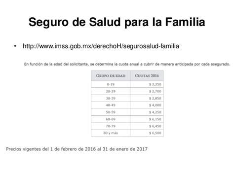ultimo listado de los pensionados del seguro social mejor conjunto ultimos pensionados seguro social hairstylegalleries com
