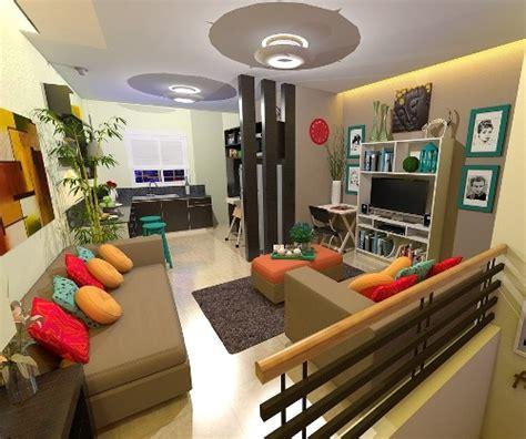 design interior rumah type 50 design interior rumah minimalis type 40 psoriasisguru com