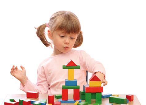 lade bambino educaci 243 n por favor el juego y el juguete