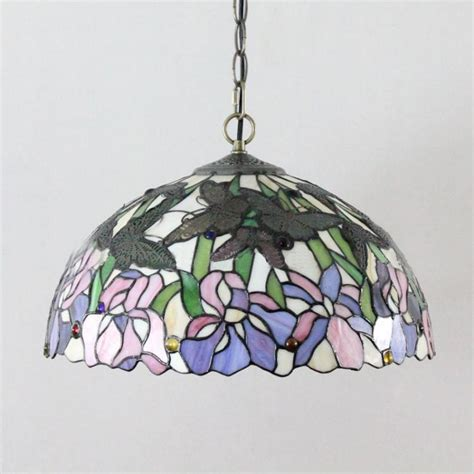 buy wholesale butterfly pendant light from china