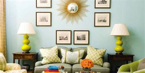 how to decor your home 7 accessorizing tips for decorating