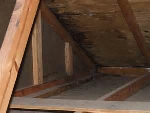 pin roof and leak repair on pinterest