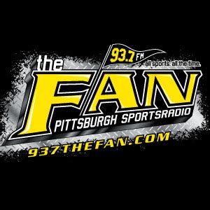 the fan radio pittsburgh 937 the fan cbs pittsburgh all basketball scores info