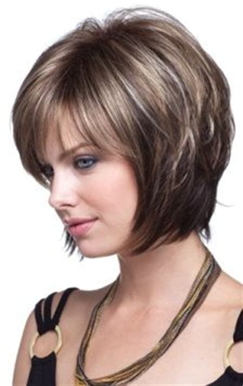 frosted short hair styles 47 best images about hair beauty maybe on pinterest