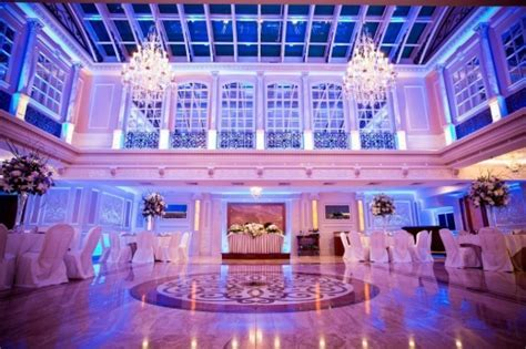 Jericho Terrace   Reception Locations   Catering Halls