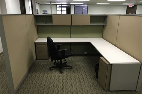 Office Desk Houston Purchasing Office Furniture In Houston On A Budget Your New And Used Office Furniture In