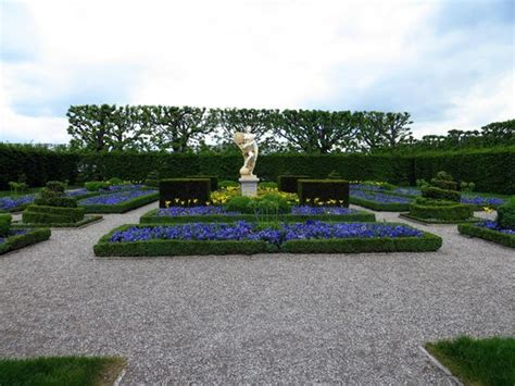 barockgarten picture of royal gardens of herrenhausen