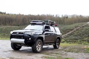 Ta Toyota Dealers Bfgoodrich All Terrain T A Ko2 Review Nomadders Outdoor