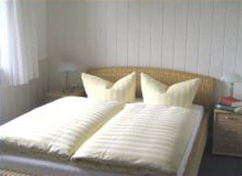 schlafzimmer arrangements ferienwohnungen haus topplicht