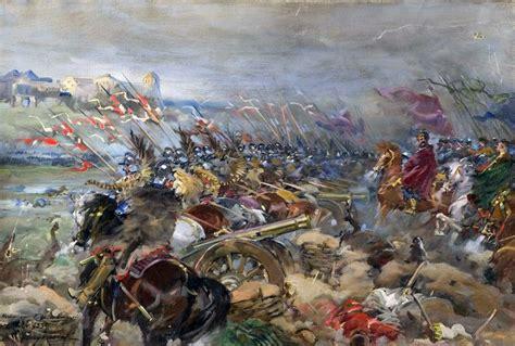 Habsburg Ottoman Wars 1000 Images About Ottoman Habsburg War On Pinterest The Siege Vienna And Ottomans