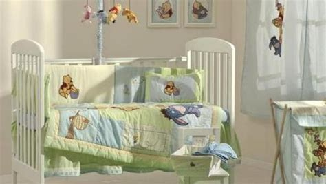 Winnie The Pooh Crib Bedding Canada Winnie The Pooh Crib Bedding Canada Walmart Canada 4pc Winnie The Pooh Sweetest Hunny Baby