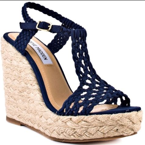 Sale Wedges Fladeo M 1 80 steve madden shoes cco sale steve madden