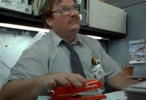 office space where are they now slide 17 ny daily news