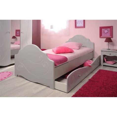 lit d appoint tiroir maison design wiblia