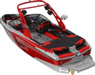 boat service edmonton sws marine group new used boats service and parts in