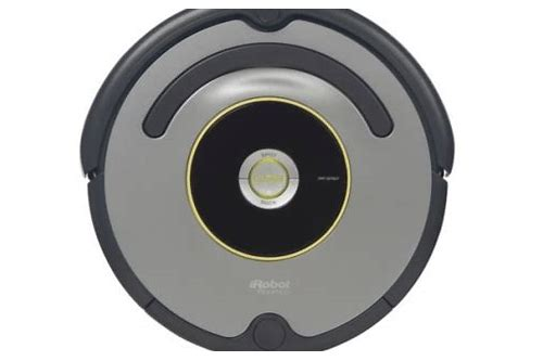 roomba coupon canada