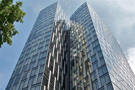 architekten frankfurt westend duo frankfurt architekten ksp engel und