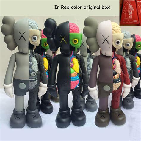 aliexpress toys online buy wholesale kaws toys from china kaws toys