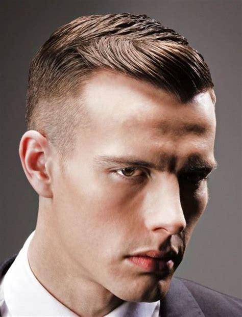 cortes de pelo y peinados masculinos para cabello largo cortes de pelo masculinos tendencias 2015