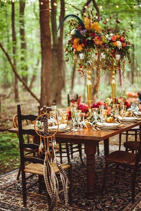 reception d 233 cor photos indoor garden inspired reception space inside weddings best 20 outdoor fall ideas on fall