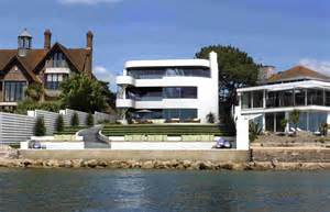 house music bournemouth beautiful home at sandbanks if you have 163 8million bournemouth echo